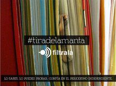 Filtrala lanza un buzón seguro y sencillo para denunciar corrupción antes de las municipales