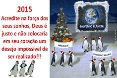 OEB.Lider: Boas Festas & Feliz 2015
