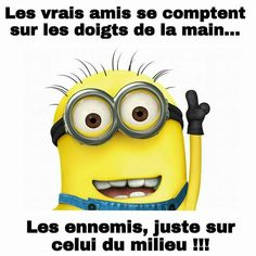 22 Ideas for funny quotes minions words - - Trends Funny Pictures Can't Stop Laughing, Funny Pictures With Captions, Funny Photos, Funny Sign Fails, Funny Mom Quotes, Life Humor, Mom Humor, Quotes About Friendship Memories, Minion Words