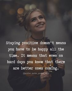 """Type """"yes"""" if you agree with it and tag 👇 👇 your friends who Inspirational Quotes About Love, Motivational Quotes For Life, Faith Quotes, Success Quotes, Life Quotes, Qoutes, Quotations, Genius Quotes, Clever Quotes"""