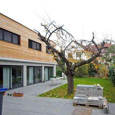 #architecture #extension #constructionneuve