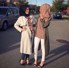 hijab, feet, and muslim image
