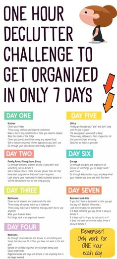 Clean House Schedule, House Cleaning Checklist, Household Cleaning Tips, Diy Cleaning Products, Cleaning Solutions, Cleaning Hacks, Deep Cleaning, Spring Cleaning, Cleaning Schedules