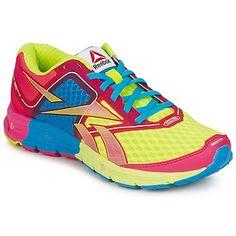 Παπούτσια για τρέξιμο Reebok REEBOK ONE CUSHION - http://athlitika-papoutsia.gr/papoutsia-gia-treximo-reebok-reebok-one-cushion-2/
