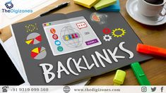 Get free high pr backlinks sites list(link building strategy - Reliable Sprout Advertising Services, Digital Marketing Services, Seo Services, Look Good For You, Seo Analysis, Website Optimization, Web Analytics, Social Bookmarking, Web Design Company