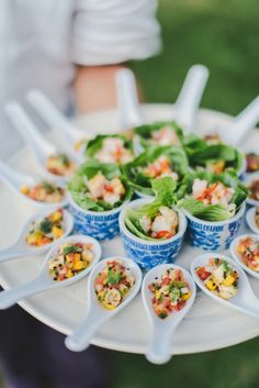 Plan a menu: http://www.stylemepretty.com/living/2016/05/16/the-ultimate-checklist-for-a-successful-memorial-day-party/