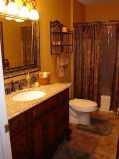 http://diy.roomzaar.com/rate-my-space/Bathrooms/Warm-new-bath/detail.esi?oid=512663
