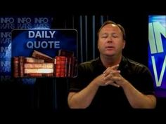 Quote of the Day: William Randolph Hearst- Alex Jones Infowars Nightly News 2012-06-07 - http://whatthegovernmentcantdoforyou.com/2013/06/21/commentary/quote-of-the-day-william-randolph-hearst-alex-jones-infowars-nightly-news-2012-06-07/