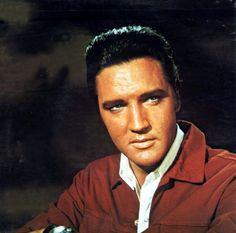 Elvis by Cliff Inglis Elvis 68 Comeback Special, Cool Websites, Comebacks, This Is Us, Tumblr, Album, Photography, King, Cliff