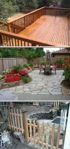 Being one of the best rated commercial and residential tree service companies, Patten Landscapes specializes in offering quality tree solutions in your area. They also handle lawn care and hardscaping jobs.