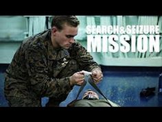 New video is now LIVE! Check it out: Welcome to the MEU | Recon Corpsmen  https://youtube.com/watch?v=39MmrN71QGs