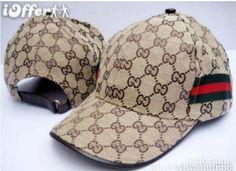 Gucci Cap Cheap Gucci 24ae7fa2457