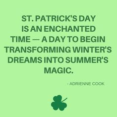 Saint patricks day quotes for him her friends mom dad bro sis wife husband. St Patricks Day Quotes, Happy St Patricks Day, Saint Patricks, Native American Quotes, American Symbols, American Indians, Friends Are Like, Friends Mom, Irish Proverbs