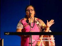 "Drama "" Pattangal Parakkumbol "" on stage in Kochi പട്ടങ്ങള് പറക്കുമ്പോള് അരങ്ങില് Click Here To Free…"