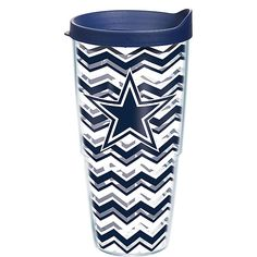 Dallas Cowboys Kitchen Accessories Are Waiting For You At The Official Dallas  Cowboys Pro Shop.