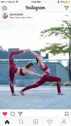 cool two man stunt  cheerleading stunts akrobatik und