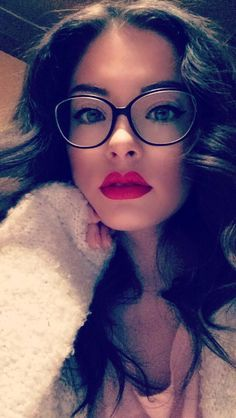 7857a386413 Stephbusta1 on Instagram Glasses For Your Face Shape