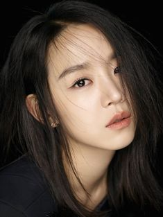 Shin Hye Sun Isn't Bothered By Comments Calling Her Ugly Or A Nobody | Soompi