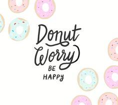 Missing my boo chocolate sprinkled raised Donuts. Ughhh #keto #ketolife by ashleeolivia33