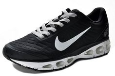 11 mejores imágenes de Nike Air Max Tailwind 5 Hombre | Nike
