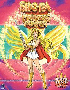 Watch She-Ra Princess of Power Season 1 Free Online. Full Episodes for She-Ra Princess of Power Season Cartoon Cartoon, Morning Cartoon, Cartoon Tv Shows, Cartoon Movies, Cartoon Girls, Power Season 1, Series Gratis, Cult, She Ra Princess Of Power