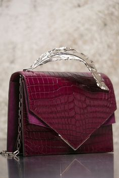 Tote Handbags Purses And Fashion Bags Bag Accessories