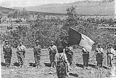 This Day in History: Jul 3, 1962: The Algerian War of Independence against the French ends.