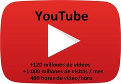 Descargar Videos de Youtube: http://descargarvideosde.com/youtube/
