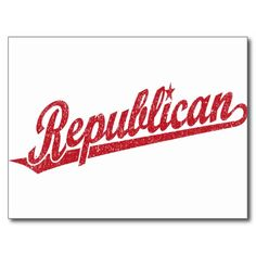 >>>Coupon Code          Republican Script Logo Distressed Post Card           Republican Script Logo Distressed Post Card This site is will advise you where to buyDiscount Deals          Republican Script Logo Distressed Post Card Online Secure Check out Quick and Easy...Cleck Hot Deals >>> http://www.zazzle.com/republican_script_logo_distressed_post_card-239503919570396411?rf=238627982471231924&zbar=1&tc=terrest