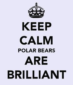 Keep calm. Cabin Pressure is brilliant. Roger Allam, Elementary My Dear Watson, Cabin Pressure, One Does Not Simply, The Adventure Zone, Come Fly With Me, Dont Tread On Me, Bbc Radio, Geek Girls