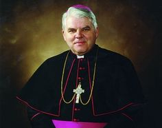 Indiana Catholics mourn loss of Bishop D'Arcy :: Catholic News Agency (CNA)