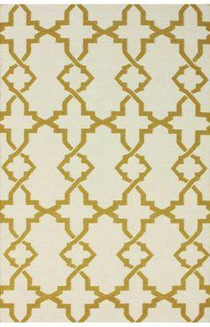 Evan Rug (Additional Colors)  slumberstyle.com #rug #accentrug # ...