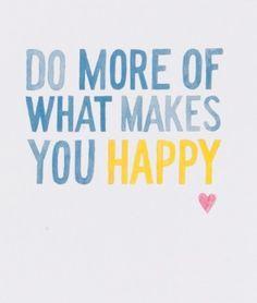 www.nobullying.com #bullying #quotes #stopbullying #happy