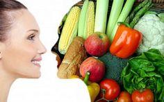 Perdere Peso con la Dieta Personalizzata. Se vuoi perdere peso senza recuperare i chili persi quello che devi fare è affidarti ad una Dieta Pe dieta personalizzata dieta online