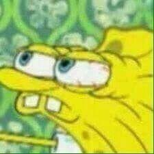 memes spongebob dank \ memes spongebob ` memes spongebob hilarious ` memes spongebob faces ` memes spongebob dank ` memes spongebob indonesia ` memes spongebob patrick ` memes spongebob so true ` memes spongebob funny Funny Spongebob Memes, Cartoon Memes, Cartoon Pics, Stupid Funny Memes, Funny Relatable Memes, Cartoons, Spongebob Friends, Spongebob Faces, Spongebob Patrick
