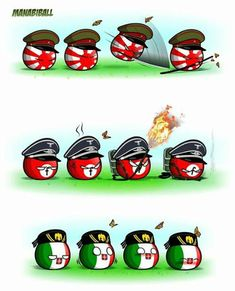 Random pictures of countryhumans - 51 - Wattpad Art Memes, Dankest Memes, Hetalia, Funny Images, Funny Pictures, Random Pictures, Snowy Pictures, History Jokes, Military Memes
