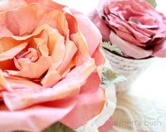 Flower Tutorials Directory   Blog Birthday Celebrations - Heart Handmade uk