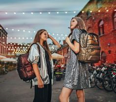 Fashion batohy se nosí v kterékoliv roční době.🌸🍂 Navíc se blíží období prázdnin a dovolených, a proto Vám přinášíme nabídku batohů Ruby značky CoolPack se SLEVOU 50 %‼️ Mají ideální velikost, stylový tvar a jsou vyrobeny z příjemných materiálů. Ideální batoh do města i na výlety! 🏞🏙🤗 . . . . . . . #sleva#batohy#prazdniny#mesto#dovolena#vacation#holiday#backpack#girl#best#beautiful#happy Fashion Backpack, Backpacks, Bags, Handbags, Dime Bags, Backpack, Totes, Hand Bags, Purses