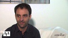 """Ismaël Jude vous présente son ouvrage """"Dancing with myself"""" aux éditions Verticales. Rentrée littéraire 2014. http://www.mollat.com/livres/jude-ismael-dancin..."""