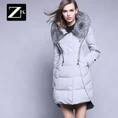 19 Best paraşot images | Winter jackets, Jackets, Coat