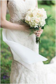 Westover Plantation Wedding Photographer in Richmond Virginia Lauren D Rogers | www.laurendrogers.com