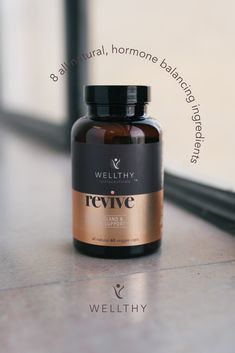 Wellthy's REVIVE is the best adrenal gland supplement on the market. While reducing stress and anxiety it is also vegan, paleo-friendly, gluten, & dairy free! Cortisol, Packaging Inspiration, Adrenal Glands, Organic Shampoo, Cosmetic Design, Food Packaging Design, Coffee Packaging, Natural Supplements, How To Increase Energy