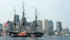 Flight Madrid to Boston for 298 EUR
