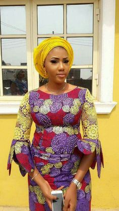 Latest African Clothing Tips 7548746556 African Fashion Ankara, Latest African Fashion Dresses, African Dresses For Women, African Print Fashion, Africa Fashion, African Attire, African Wear, African Style, African Women