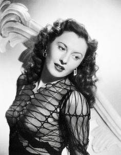 """Born Today, July in 1907 Barbara Stanwyck… """"Oh, John, if it's worth dying for, it's worth living for."""" - Barbara Stanwyck as Ann Mitchell in Meet John Doe Over 105 film and television roles. Old Hollywood Glamour, Golden Age Of Hollywood, Vintage Hollywood, Hollywood Stars, Classic Hollywood, Hollywood Icons, Classic Actresses, Hollywood Actresses, Actors & Actresses"""