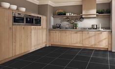 Beste afbeeldingen van keuken decorating kitchen home