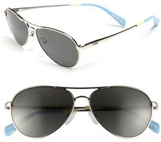 #TOMS                     #Eyewear                  #TOMS #'Kilgore' #57mm #Polarized #Aviator #Sunglasses #Shiny #Silver #Polar #Size                      TOMS 'Kilgore' 57mm Polarized Aviator Sunglasses Shiny Silver Polar One Size                            http://www.snaproduct.com/product.aspx?PID=5147309