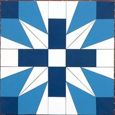 barn quilts cross | ... button to print barn quilt brochure click here for barn quilt pictures