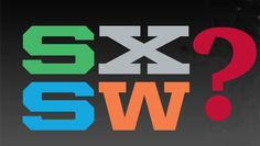 How do you explain South By Southwest? Among the 72,000 attendees there are big business interests, but the scene is more experimental, the products launched often impractical, and the crowd a lot younger. The show is supposed to be about connected life and connected entertainment, but just what does that mean? Becky Worley explores.