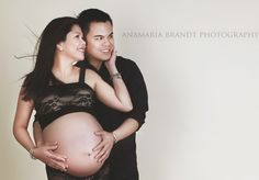 Belly Love by Ana Brandt Photography Belly Love by Ana Brandt #ballerina #pregnant ballerina #ballet #pregnancy #maternity #belly photos #maternity photography #pregnancy photography #pregnancy photos #maternity photos http://www.bellybabylove.com
